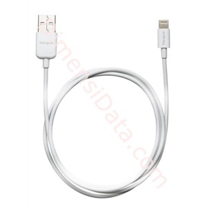 Picture of Charge Lightning Cable Targus 3M White [ACC98201AP]